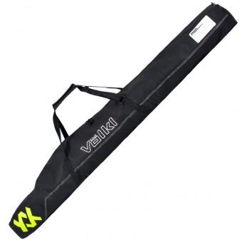 Volkl Classic Double Ski Bag 195cm