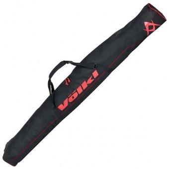 Volkl Classic Double Ski Bag - 195cm