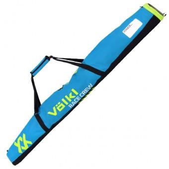 Volkl Race Single Ski Bag 165+15+15cm